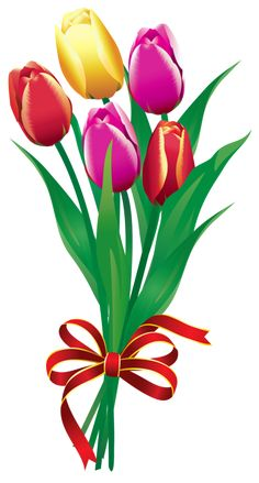 Flower clipart 60 png graphic library library flower pot 60.png | Clipart vessels | Pinterest | Flower pots ... graphic library library