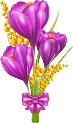 Flower clipart 60 png image royalty free flower pot 60.png   Clipart vessels   Pinterest   Flower pots ... image royalty free