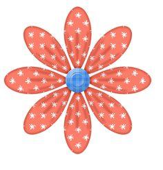 Flower clipart 60 png svg download FM-Blue Line Element-20.png   ~*♣️️Flower Clipart 2 ... svg download