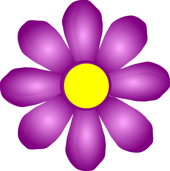 Flower clipart 60 png png black and white Flower clipart 60 png - ClipartFest png black and white