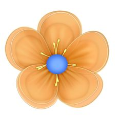Flower clipart 60 png library FM-Last July-Element-62.png | ❤ ❤ ❤️beautiful flower ... library