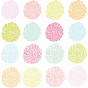 Flower clipart 60 png svg royalty free Flower clipart 60 png - ClipartFox svg royalty free