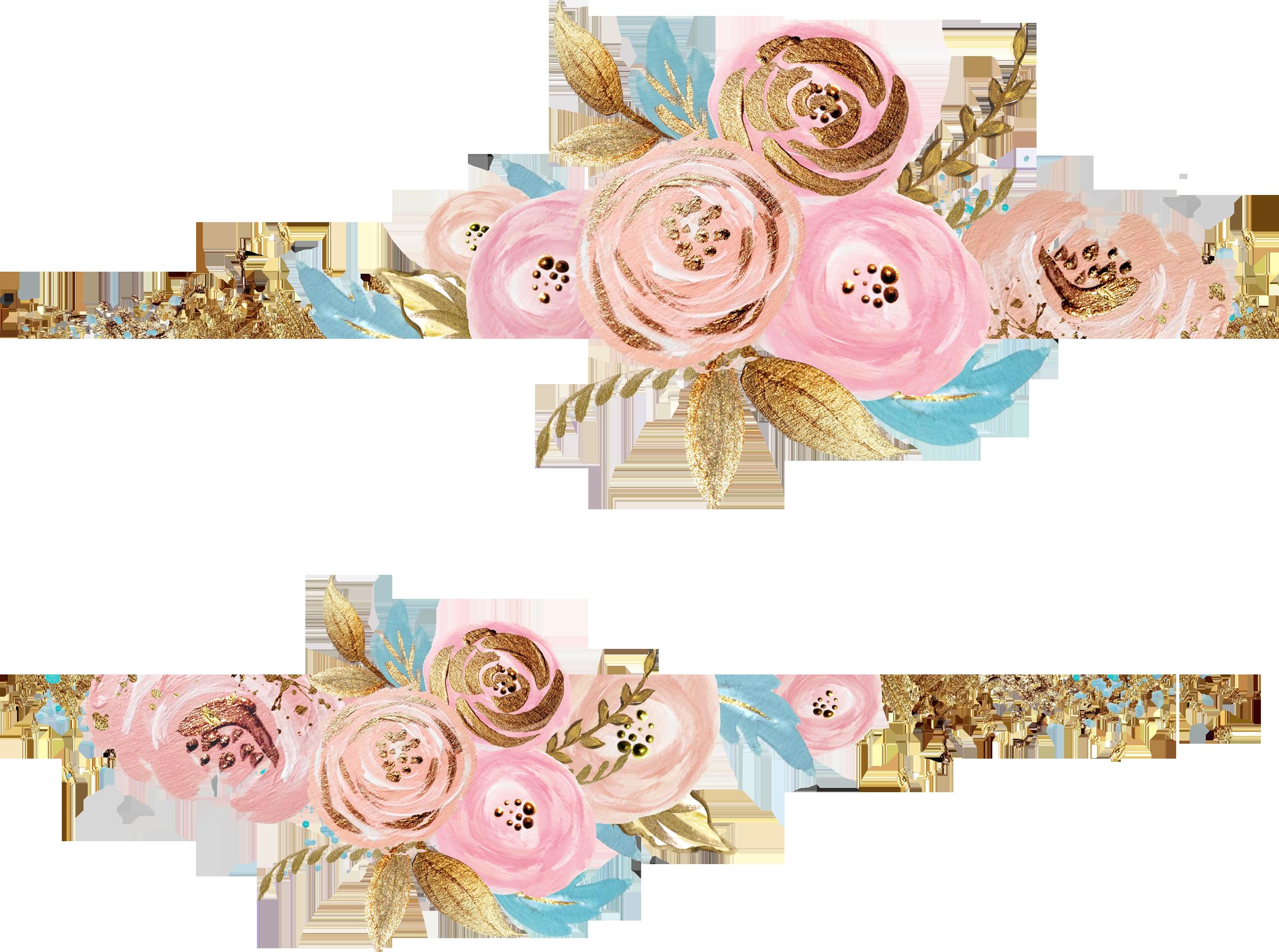 Flower clipart boho clip royalty free library pion174.png 2 400×1 787 пикс   Идеи для дней рождения   Pinterest ... clip royalty free library
