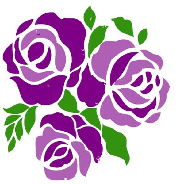 Free floral clip art. Flower clipart download
