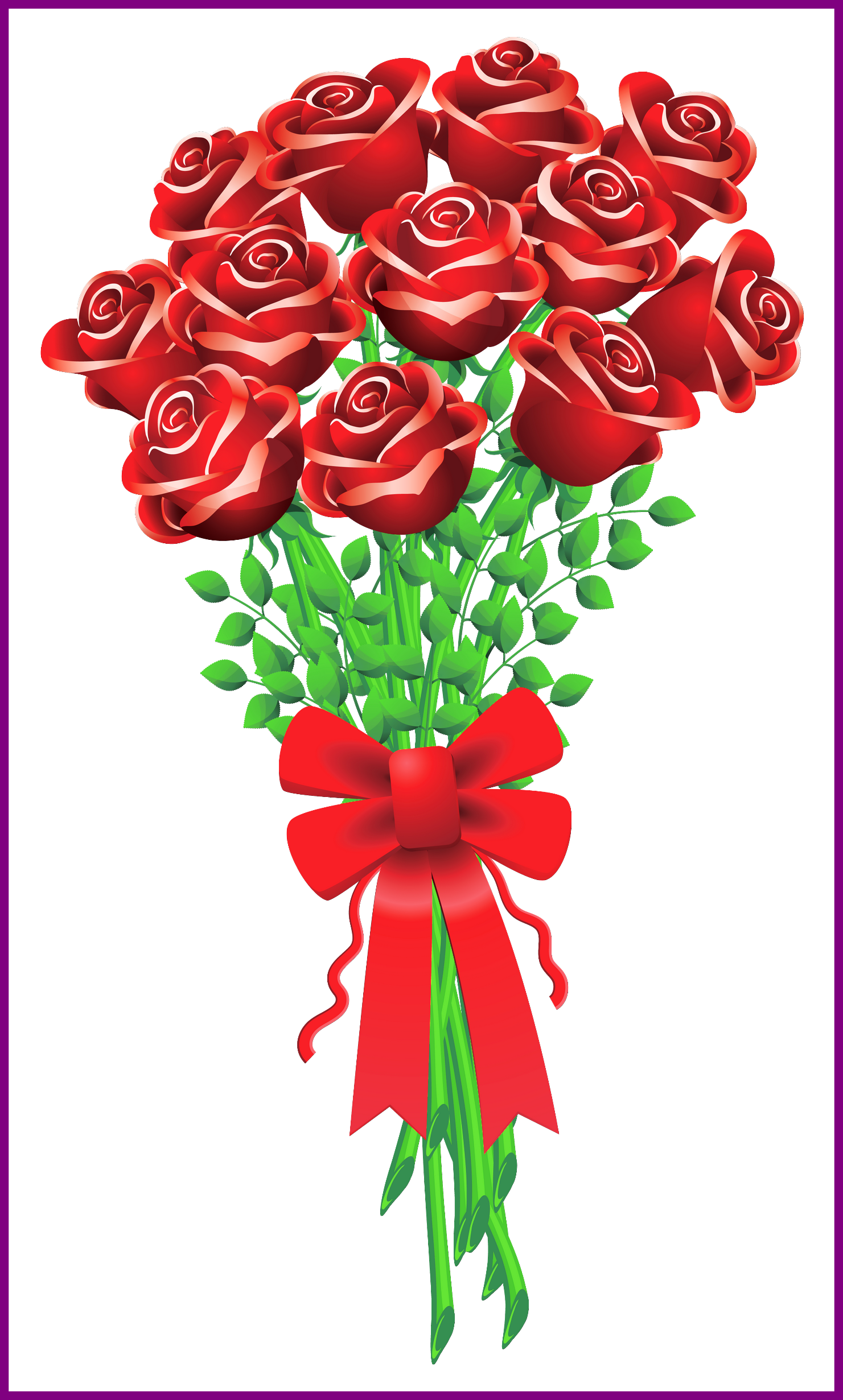 Flower clipart elegant clip Amazing Ba A Orig Png Clipart Wedding Of Red Rose Flower Styles And ... clip