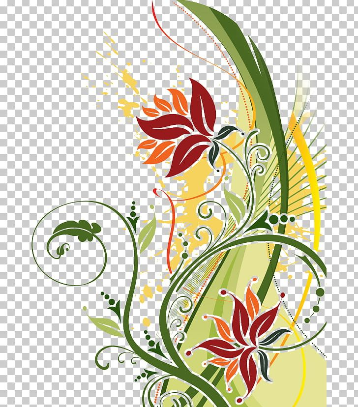 Flower clipart for photoshop clip royalty free download Graphics Flower Floral Design Adobe Photoshop PNG, Clipart, Art ... clip royalty free download