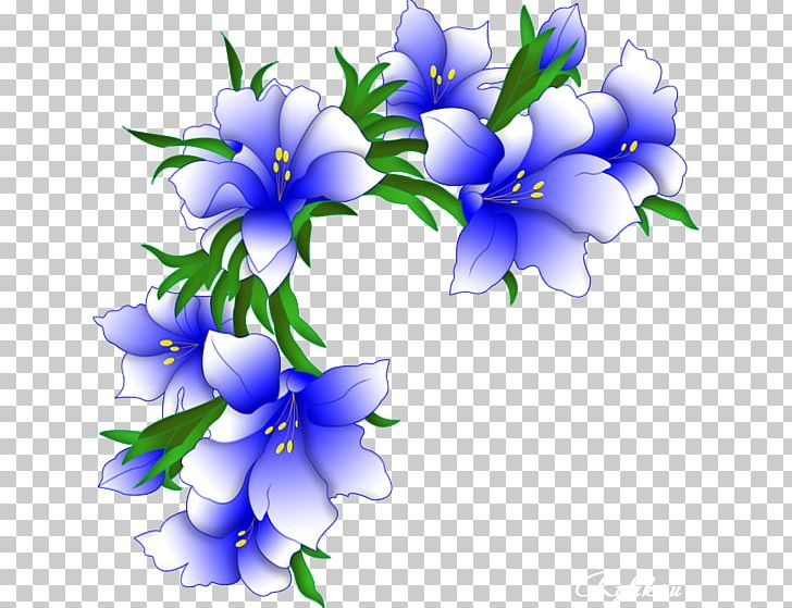 Flower clipart for photoshop free library Portable Network Graphics Flower Adobe Photoshop GIF PNG, Clipart ... free library