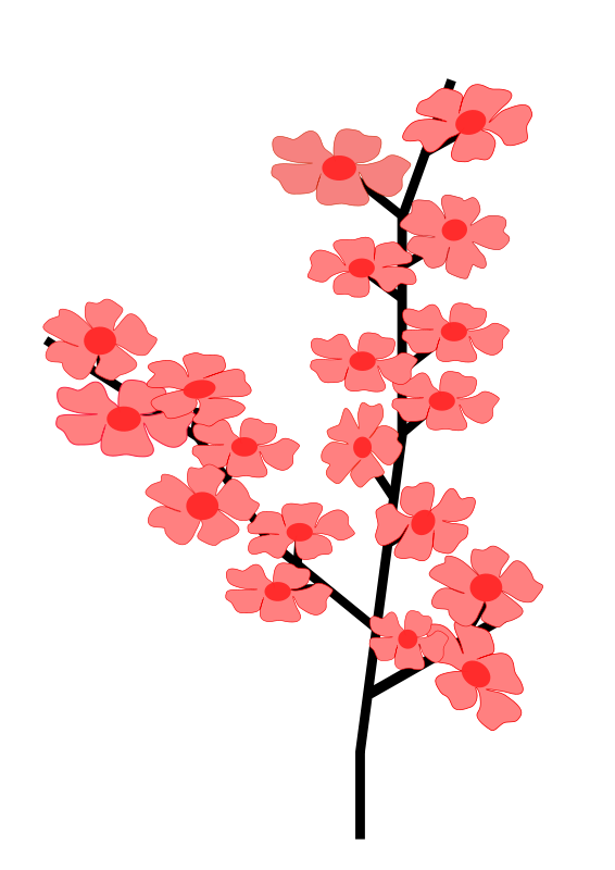 Flower clipart free png image freeuse stock Free Flower Images Clipart | Free Download Clip Art | Free Clip ... image freeuse stock
