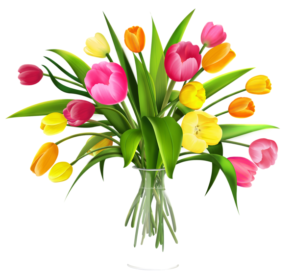 Flower clipart free png graphic royalty free stock Tulip-flower-free-PNG-transparent-images-free-download-clipart-pics ... graphic royalty free stock