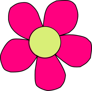 Flower clipart free png png download Flower clipart free png - ClipartFest png download