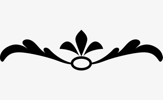 Vine logodix . Flower clipart logo