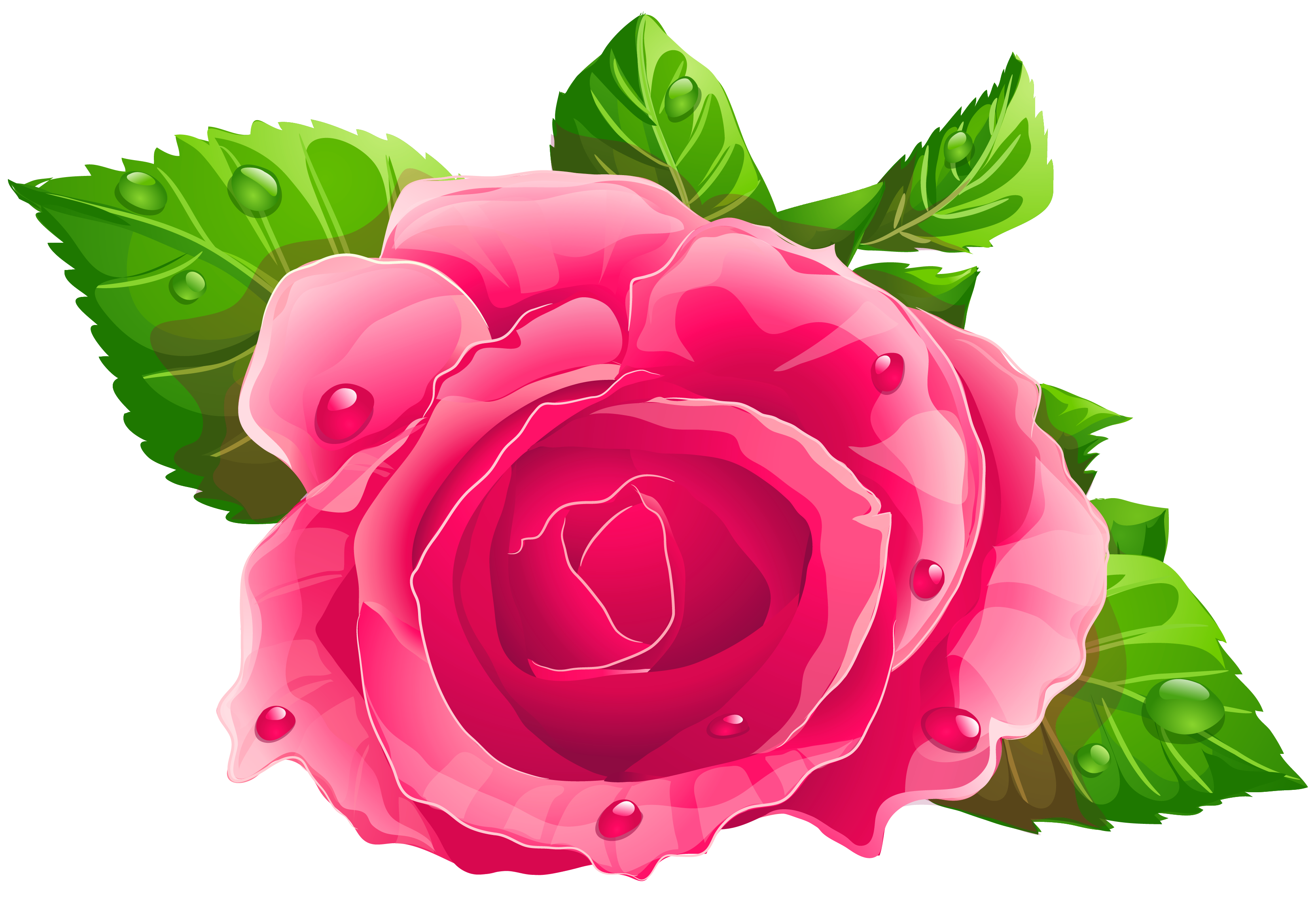 Roses flower clipart graphic black and white Download ROSE Free PNG transparent image and clipart graphic black and white