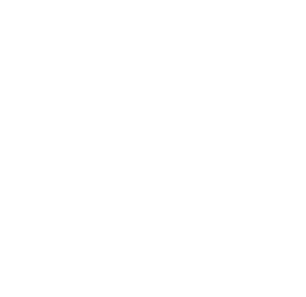 Flower clipart silhouette png freeuse Daisy White Silhouette Clip Art at Clker.com - vector clip art ... png freeuse