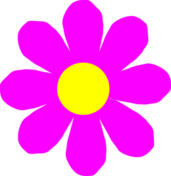 Flower clipart tumblr. Clip art structure descriptionflowerflower