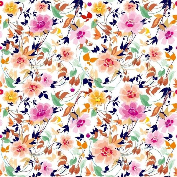 Flower cliparts free download jpg freeuse Flower vector clipart free vector download (11,841 Free vector ... jpg freeuse