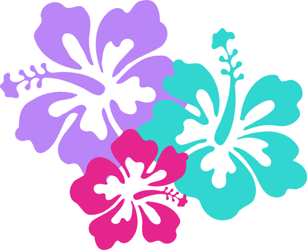 Flower cliparts free download vector stock Hawaiian Flower Clipart | Free Download Clip Art | Free Clip Art ... vector stock