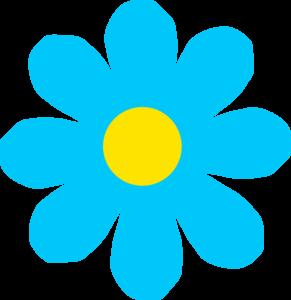 Flower color clipart jpg black and white Flowers Color PNG Transparent Flowers Color.PNG Images. | PlusPNG jpg black and white