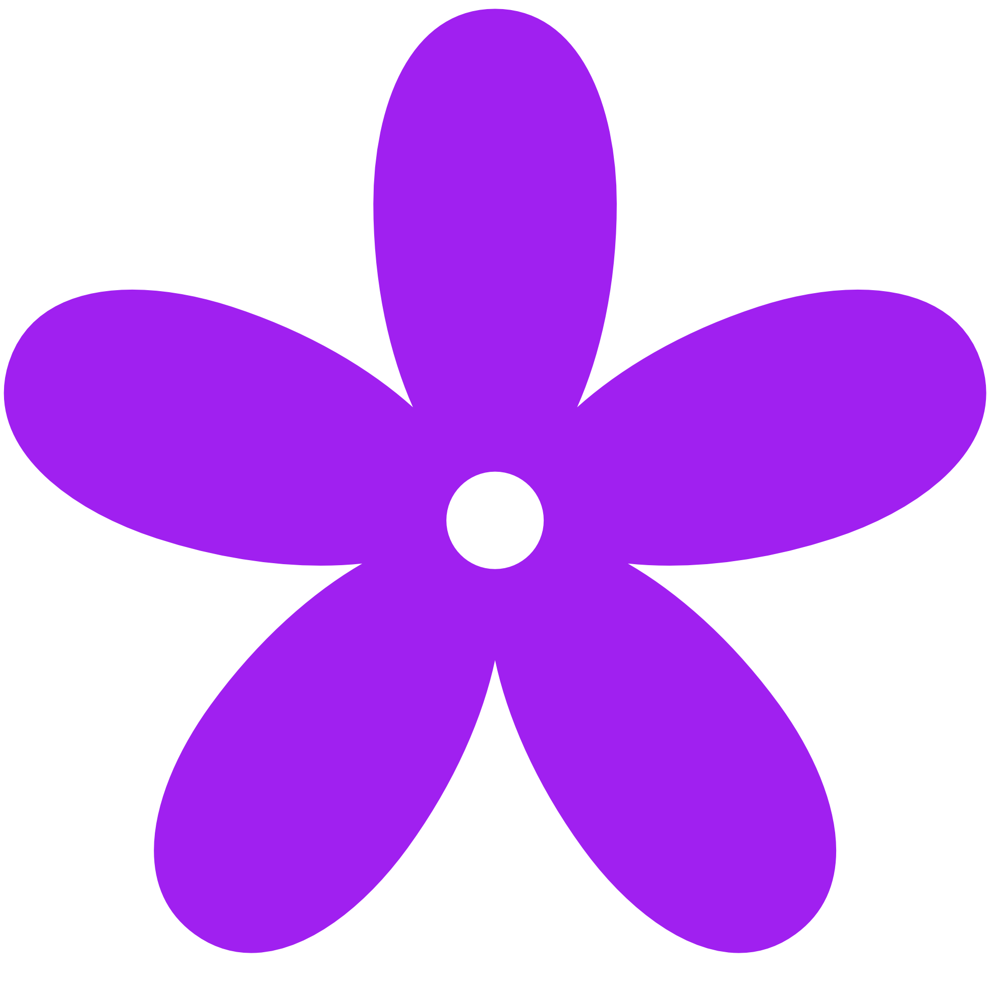 Flower cross clipart picture transparent stock Purple Flower Clipart Butterfly Clip Free collection   Download and ... picture transparent stock