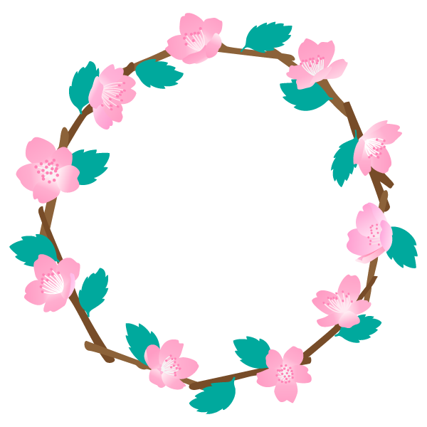 Flower crown clipart picture stock Flower Crown Wreath Clip art - corona 600*600 transprent Png Free ... picture stock