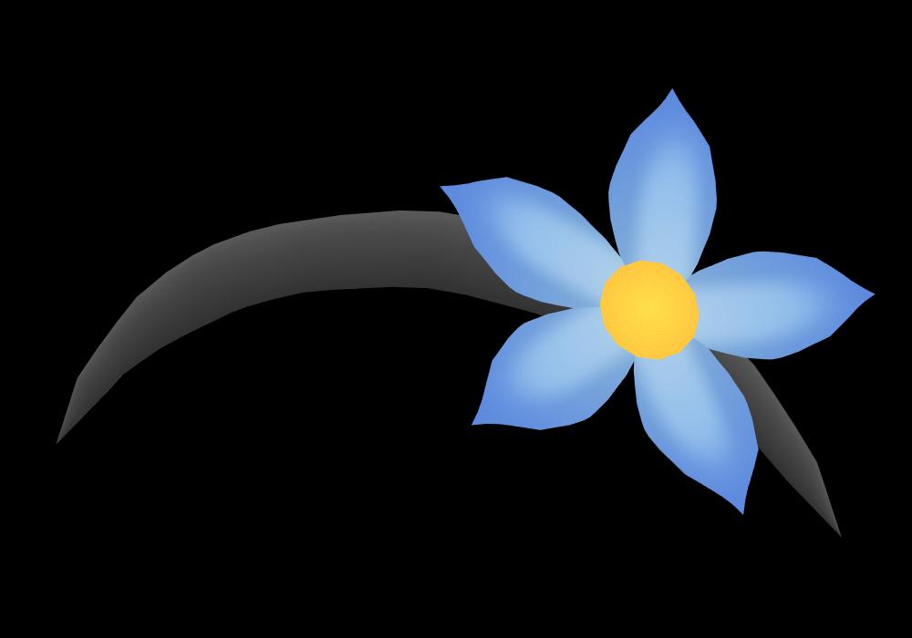 Flower crown clipart headband clip art free Flower Headband DL by Reseliee on DeviantArt clip art free