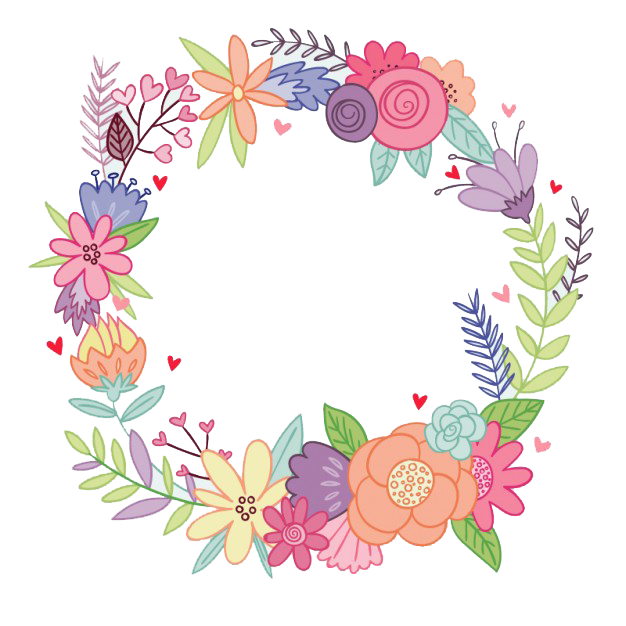 Png clipart flower crown clipart black and white Pin by andrea flores on coronas | Pinterest | Bullet journals ... clipart black and white