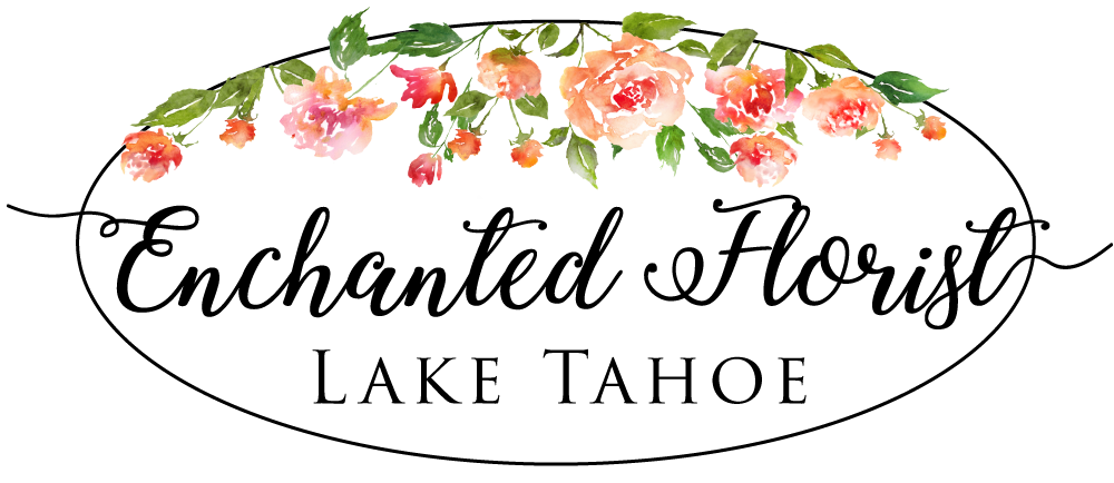 Flower delivery clipart jpg freeuse stock Flower Delivery in South Lake Tahoe | South Lake Tahoe Enchanted Florist jpg freeuse stock