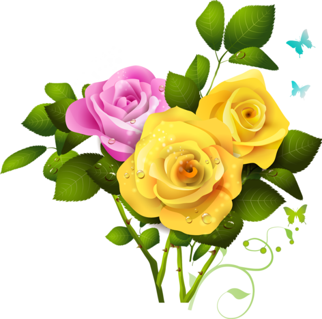 Flower delivery clipart svg free stock Acquire The Assistance of Flowers Same Day Delivery. svg free stock