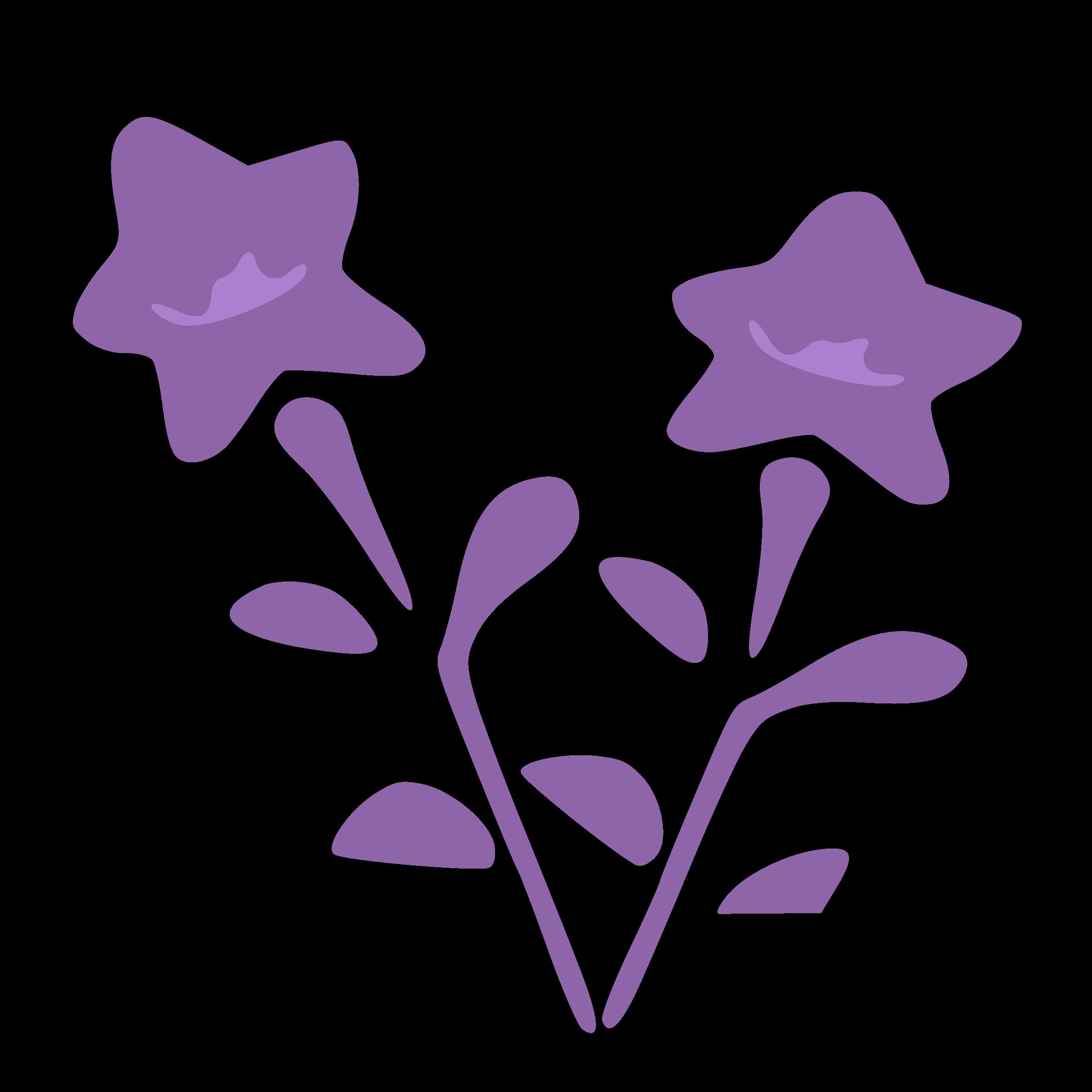Flower design clipart clipart download Clipart - Flower-design clipart download