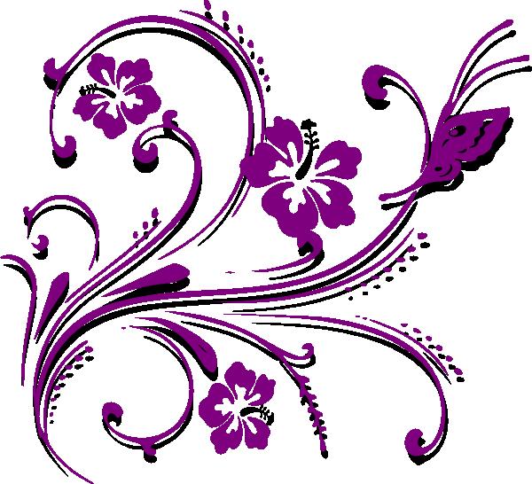 Flower designs clipart free gold%20scroll%20border%20clip%20art | шаблони й графіка | Pinterest ... free