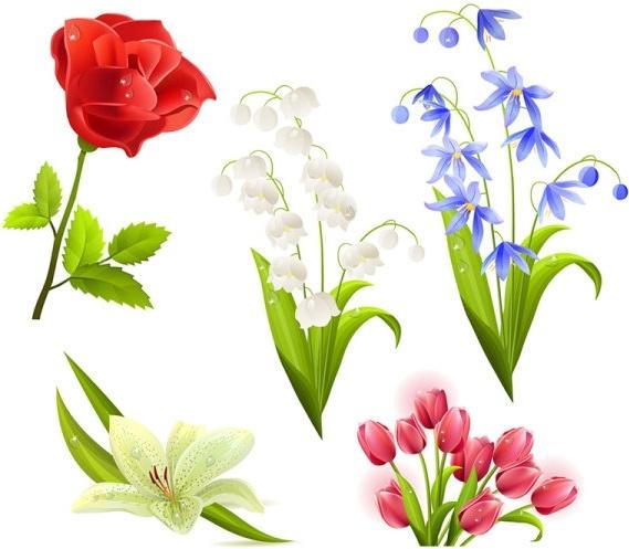 Flower drawings free download jpg freeuse stock Black white flower flower drawing free vector download (102,335 ... jpg freeuse stock