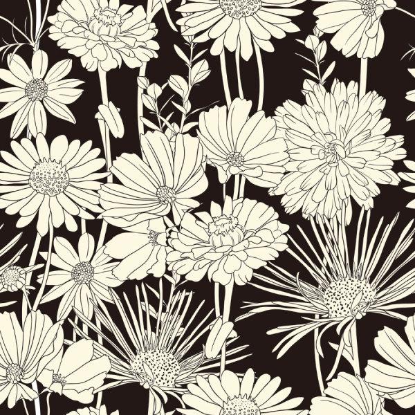 Flower drawings free download vector transparent stock Sakura flower drawing free vector download (96,345 Free vector ... vector transparent stock