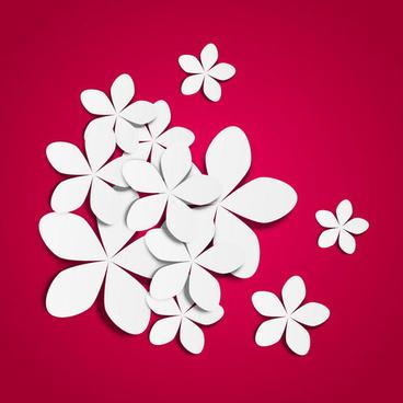 Flower drawings free download vector free stock Black white flower flower drawing free vector download (102,335 ... vector free stock