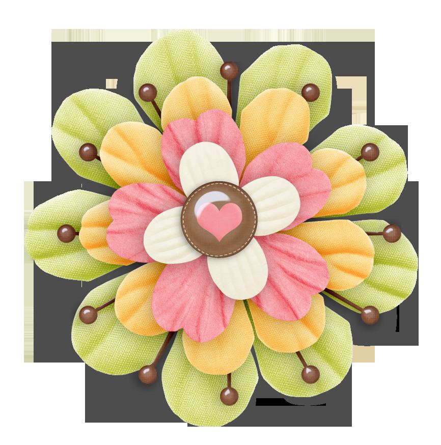 Flower faces clipart clip art transparent stock PNG flower | png flowers | Pinterest | Flower, Clip art and Flowers clip art transparent stock