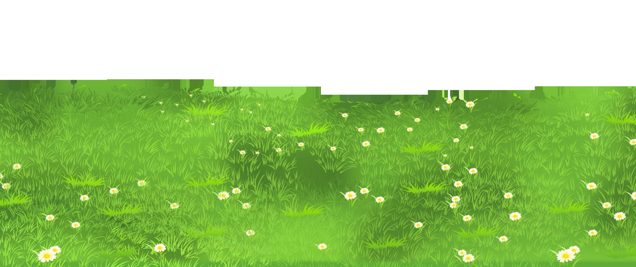 Beautiful wallpapers. Flower fields clipart