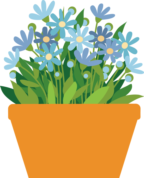 fleurs,flores,flowers,bloemen,png | illustration 3 | Pinterest ... svg royalty free download