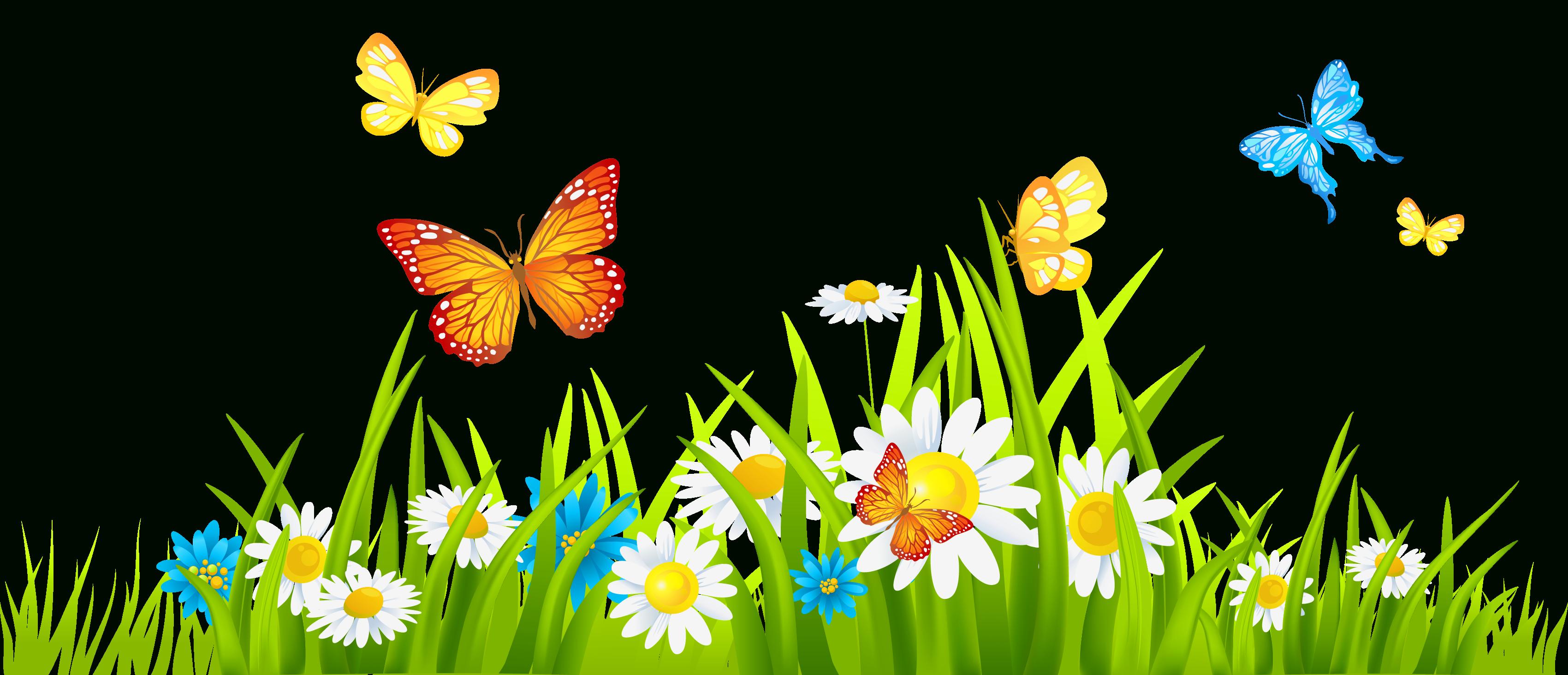 Flower garden clipart free clip art transparent download Wonderful Of Flower Garden Clipart Png   Letters Format clip art transparent download