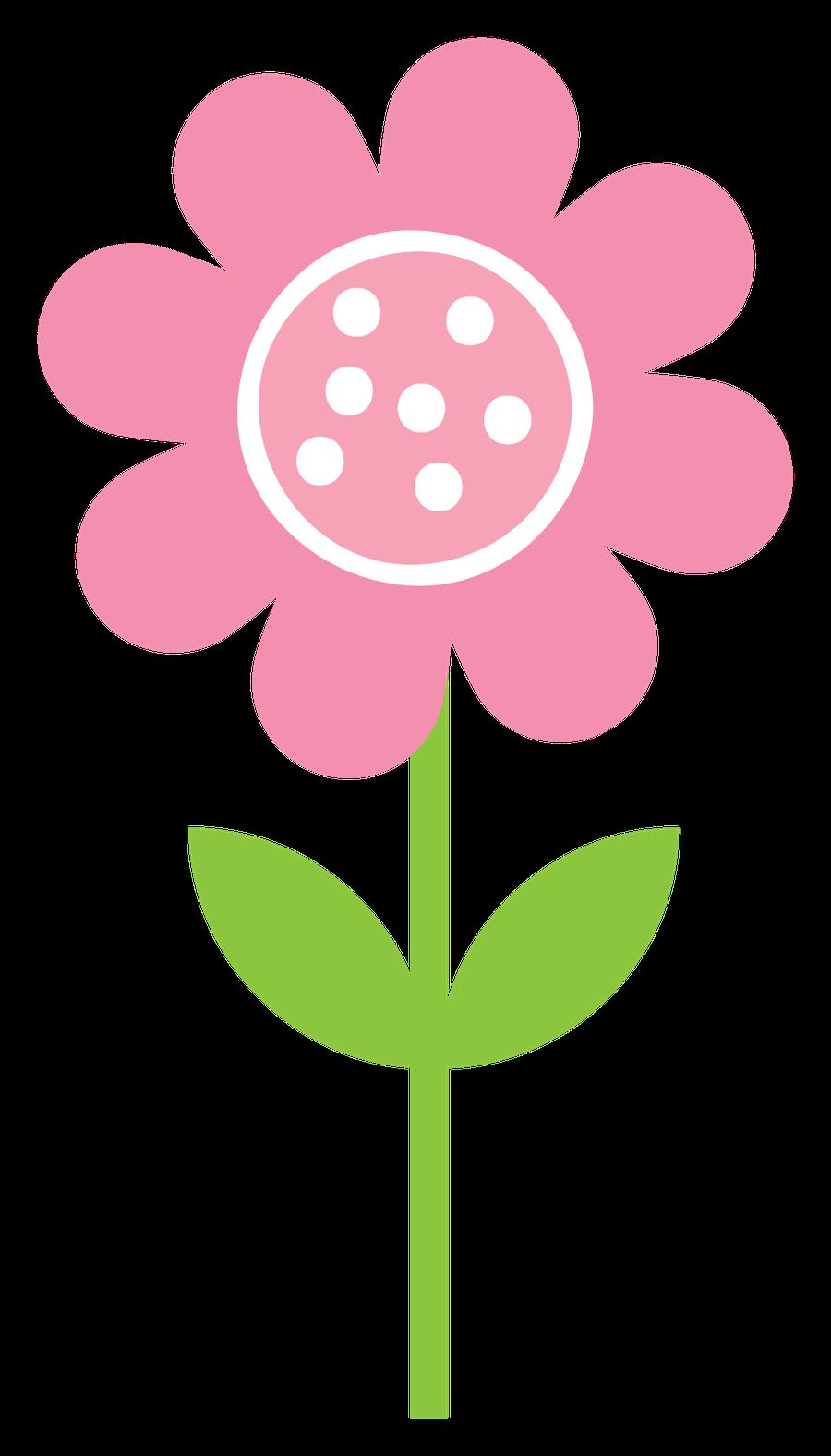 Flower girl basket clipart. Http daniellemoraesfalcao minus com