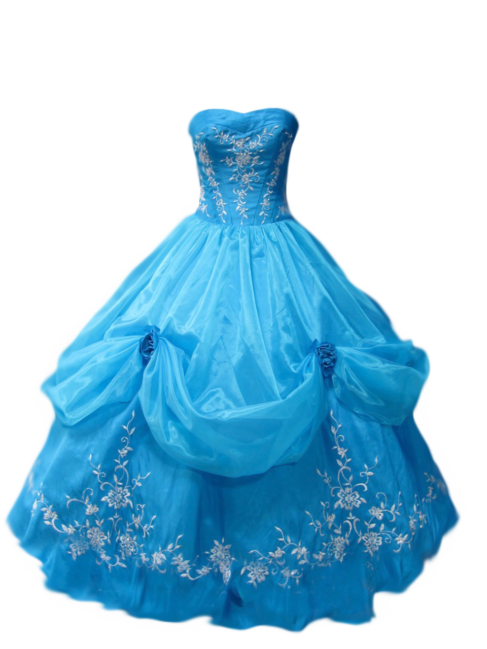 Flower girl dress clipart image freeuse stock Gown-26 png by AvalonsInspirational on DeviantArt image freeuse stock