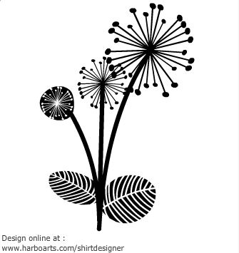 Flower graphic images clipart royalty free download Graphic Images Of Flowers | Free Download Clip Art | Free Clip Art ... clipart royalty free download