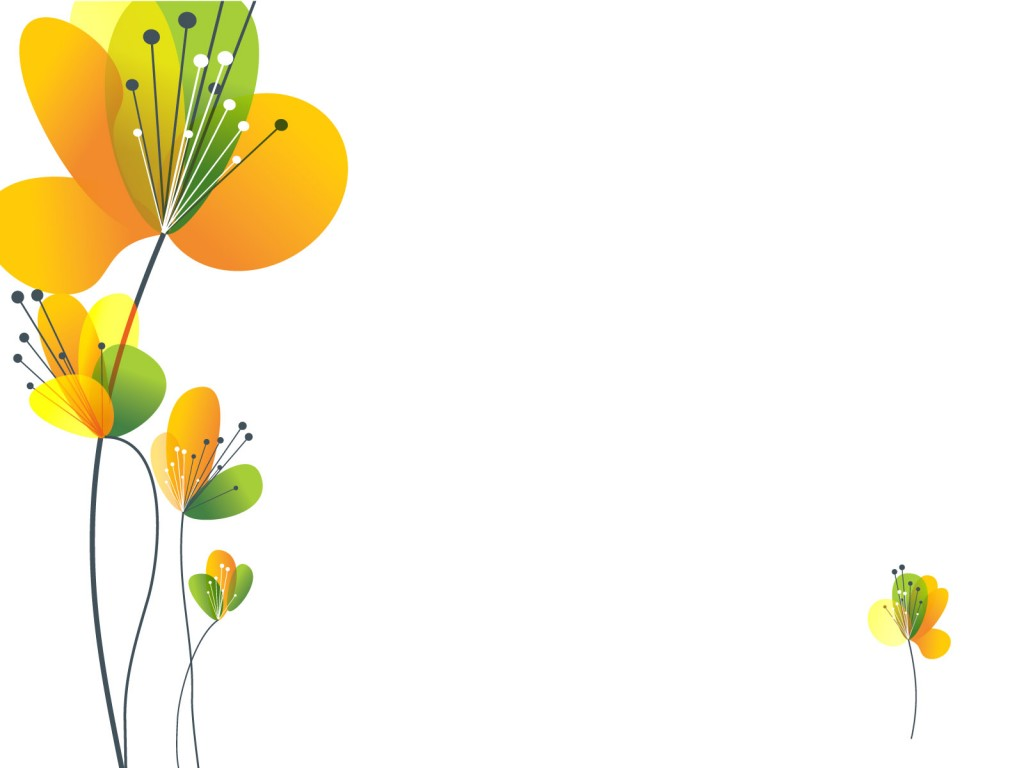 Flower graphic images graphic freeuse download Spring flower graphic - ClipartFest graphic freeuse download