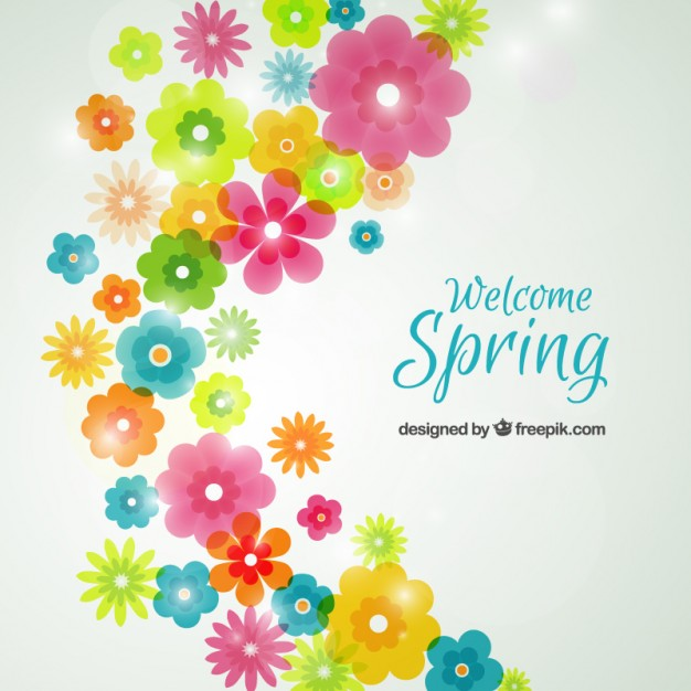 Flower graphic images graphic transparent Flower Vectors, Photos and PSD files | Free Download graphic transparent