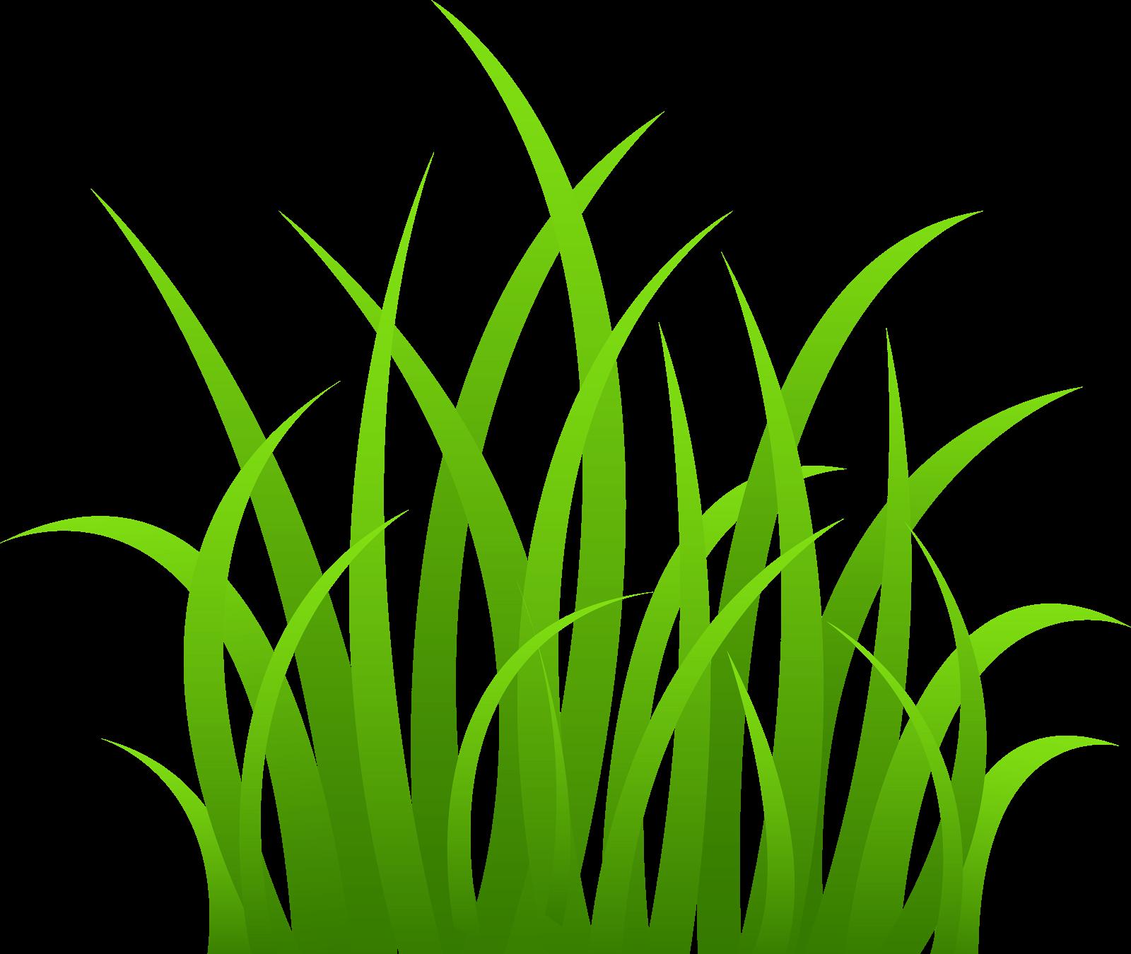 Flower growing clipart clip art transparent Planting Grass Clip Art – Free Cliparts clip art transparent