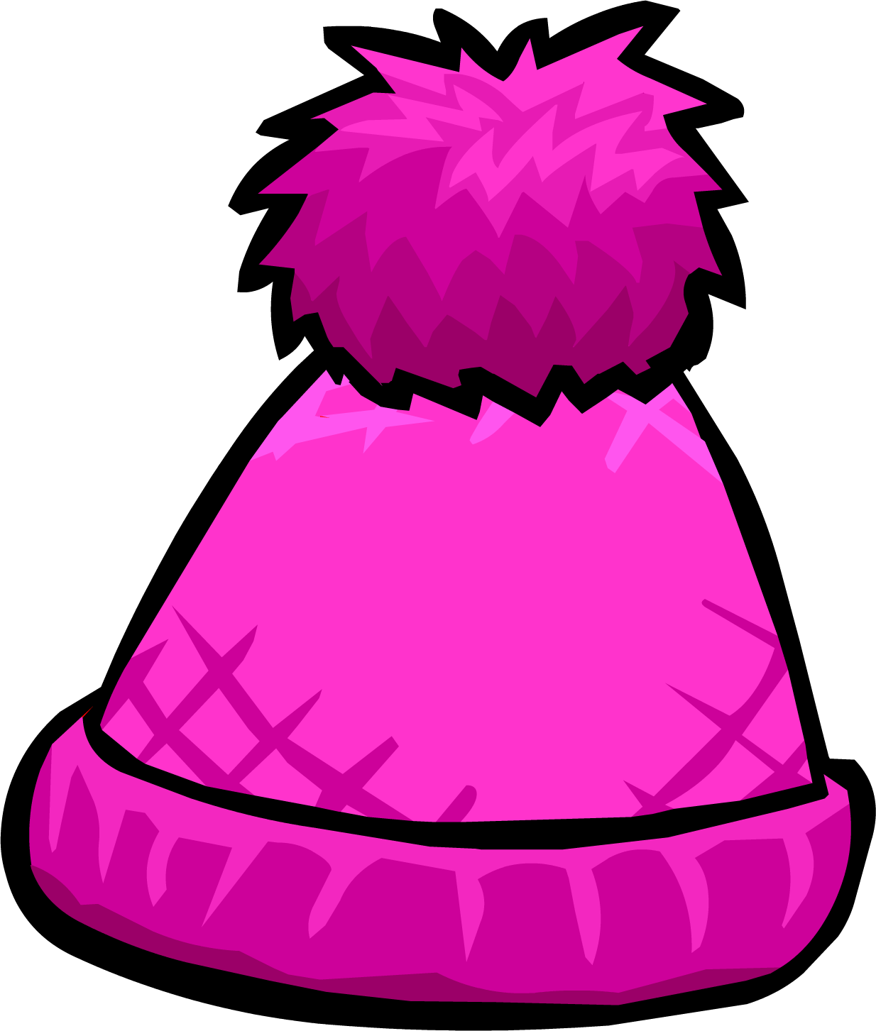 Flower hat clipart jpg download 28+ Collection of Toque Hat Clipart | High quality, free cliparts ... jpg download