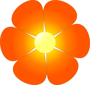 Flower hd clipart banner transparent library Flower hd clipart 2 » Clipart Portal banner transparent library