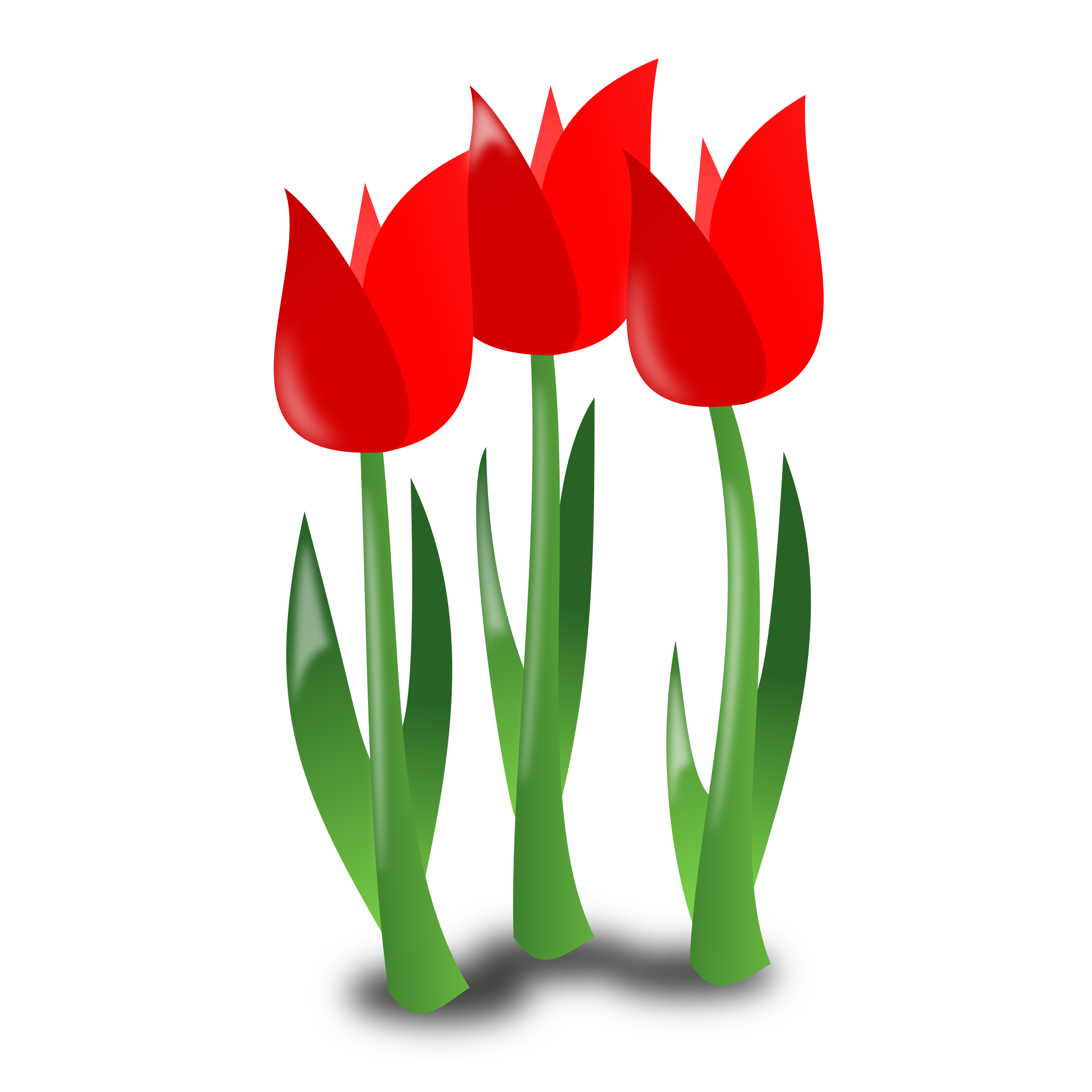 Mother's day flower clipart picture free stock Clipart - Mother Day Icon picture free stock