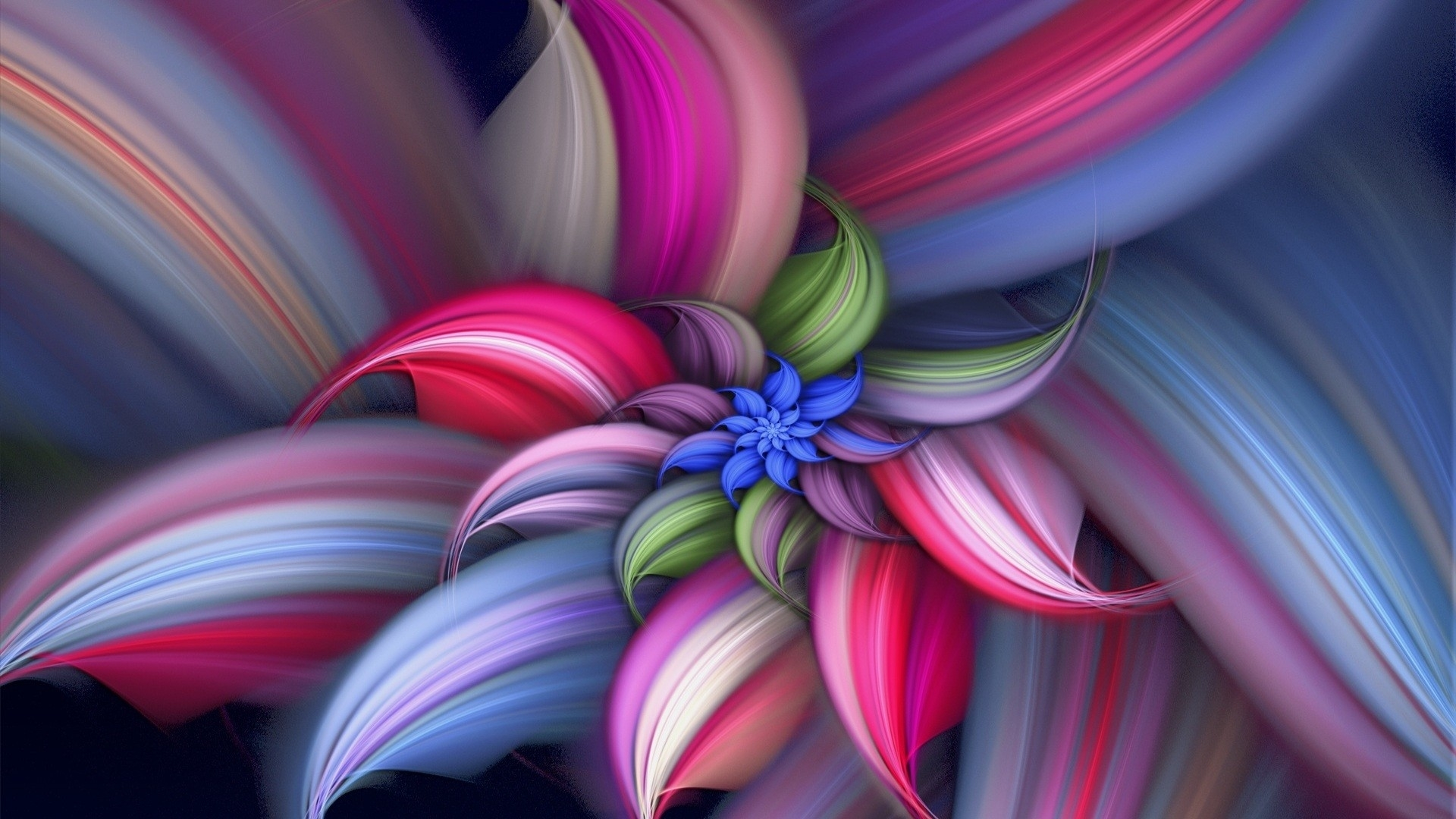 Flower images download banner freeuse library Abstract Flower Download banner freeuse library