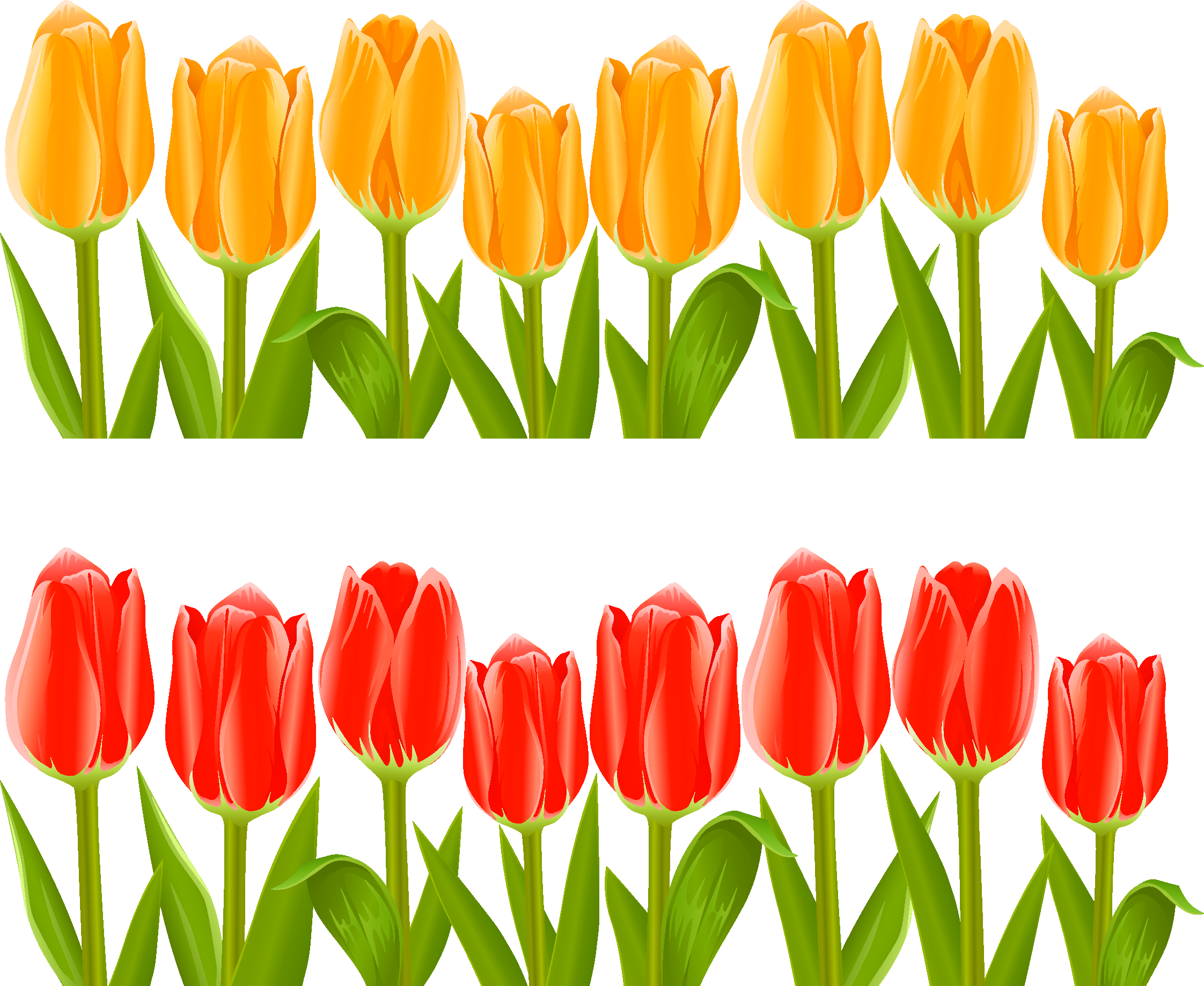 Flower in the garden clipart. X making web com