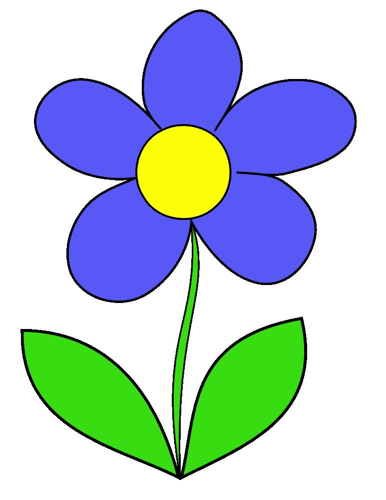 Onlinelabels clip art simple. Flower shop clipart