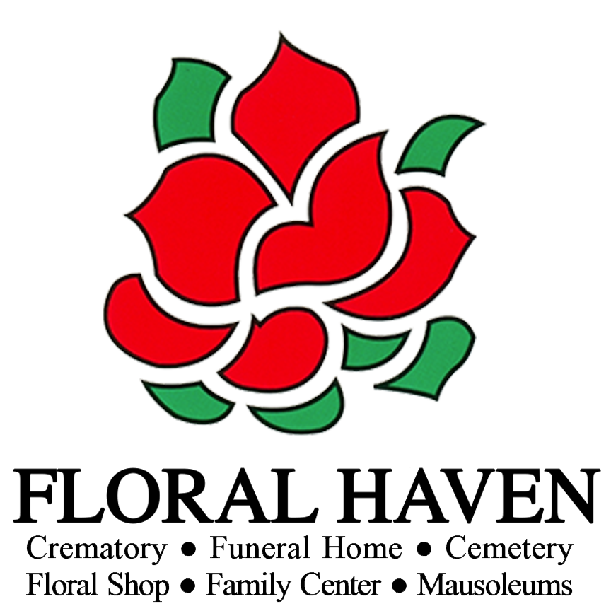 Flower obituary clipart picture Obituaries | Floral Haven | Funeral Home | Cemetery | Cremation picture