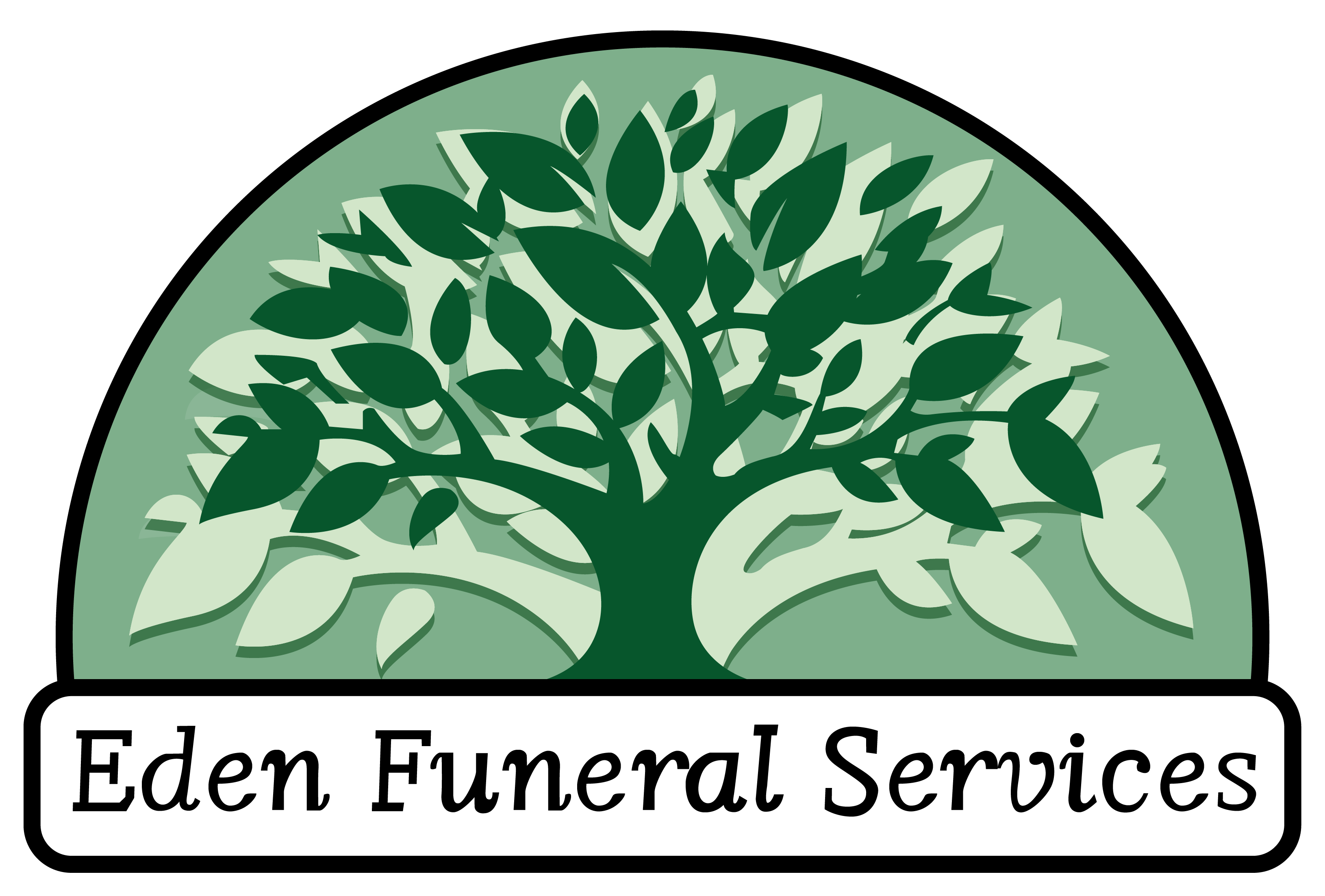 Flower obituary clipart free Molly Brown Obituary - Pompano Beach, FL | ObitTree™ free